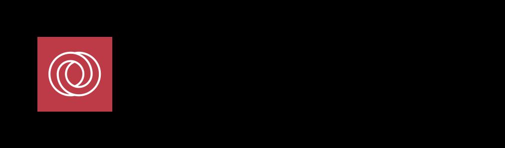 ironcapital