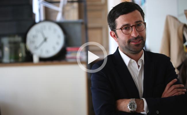 Photo de Storetail fait une première levée de 2 millions d'euros pour digitaliser l'animation du point de vente