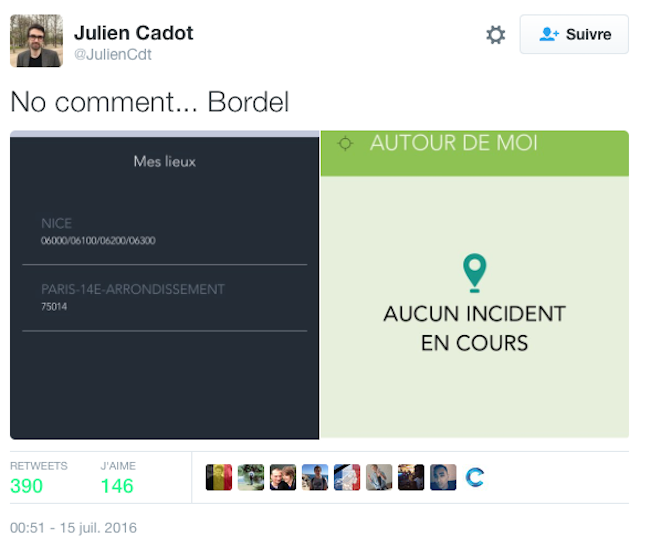 tweet-julien-cadot