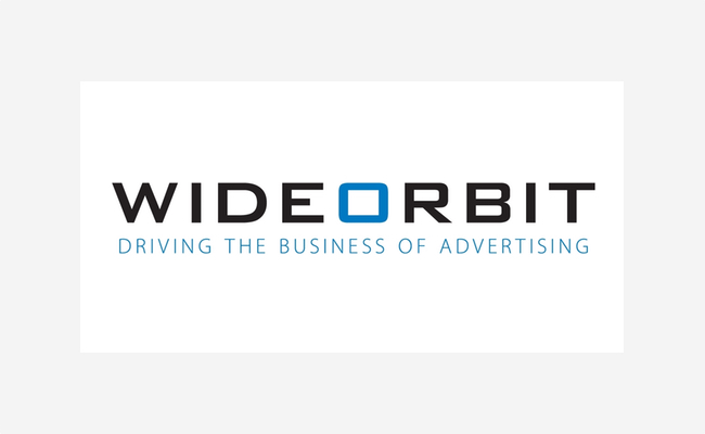 Photo de [EMPLOI] WideOrbit, Michael Page, Clementine…Les offres d'emploi #Dev #Tech de la semaine