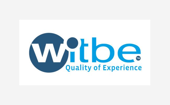 Photo de [EMPLOI] Witbe, Digitalprod, Aravati … Les offres d'emploi #Sales de la semaine