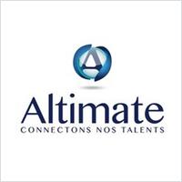 Altimate-200x200-artcile emploi