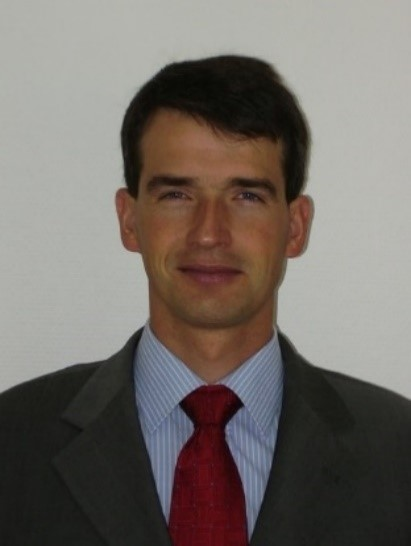 Amaury Lougnon