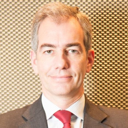 Hugues Foulon