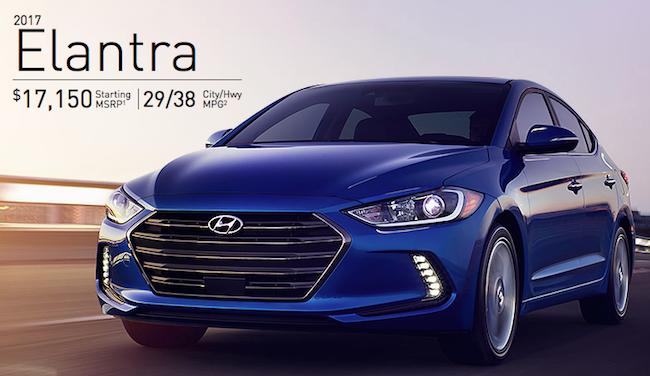 Photo de Avec Amazon Prime, Hyundai vous permet d'essayer votre future voiture à domicile