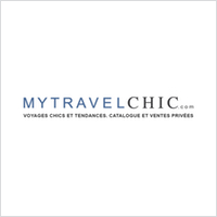 Mutravelchic-200x200-artcile emploi
