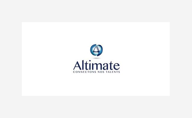 Photo de [EMPLOI] Altimate, Clementine, Witbe …Les offres d'emploi #Sales de la semaine