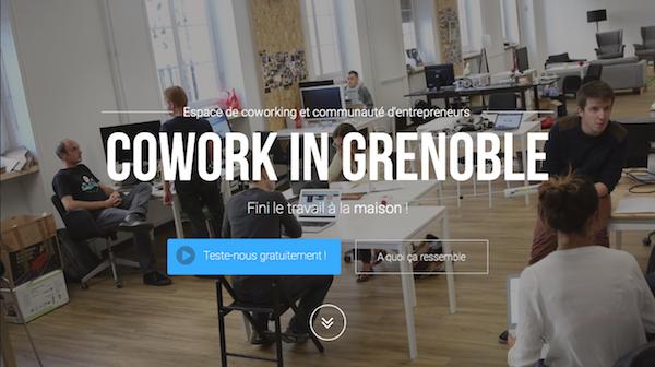 coworkin-grenoble