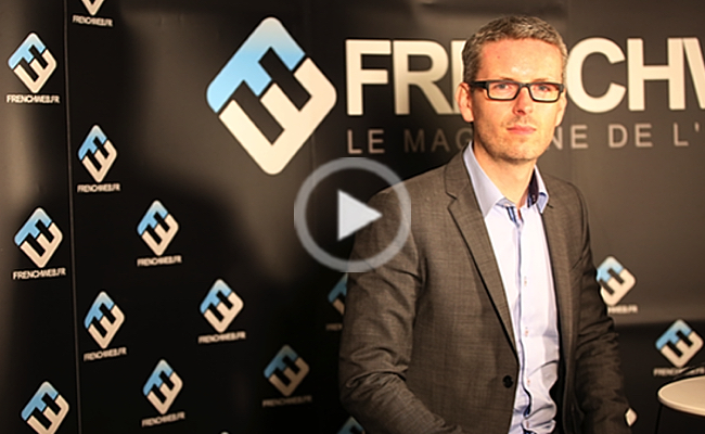 Photo de Machine Learning, Big Data…Où en est-on dans les entreprises françaises?