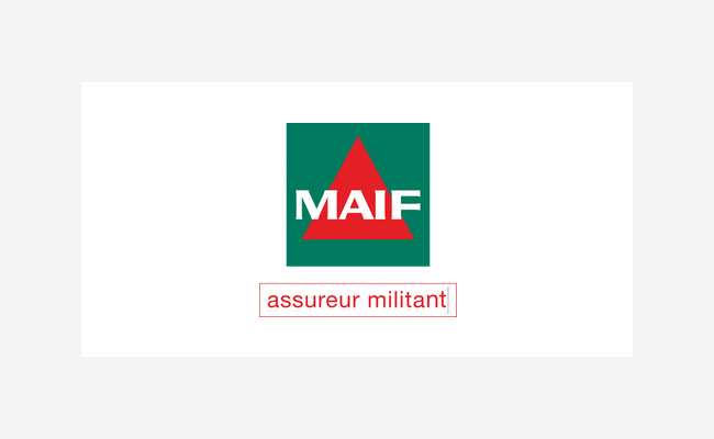 Photo de Ils recrutent : MAIF, Totem Entertainment, Clémentine