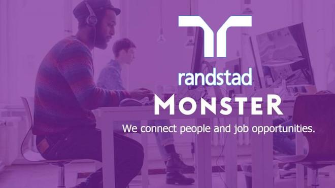 randstad_achete-monster