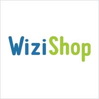 wizishop-200x200-artcile emploi