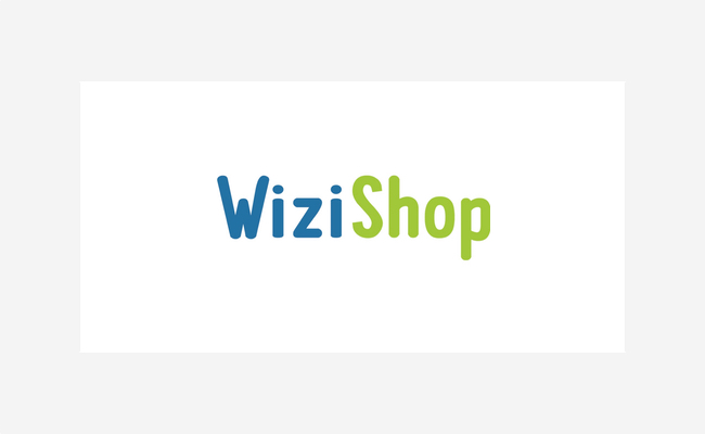 wizishop-ban image a la une EMPLOI