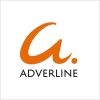 Adverline-200x200-artcile emploi