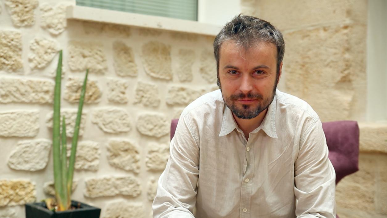 Photo de Ulule lève 5 millions d'euros pour imposer son modèle de crowdfunding