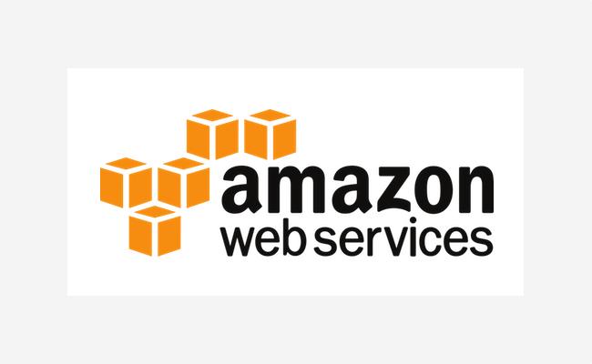 Amazon-AWS-ban image a la une EMPLOI (bannière de droite)- copie