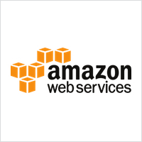 Amazon WS-200x200-artcile emploi