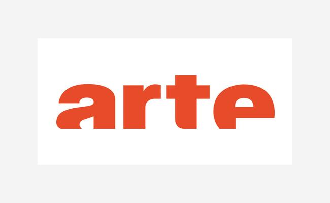 Photo de [EMPLOI] Arte G.E.I.E, Parrot, Blue Search Conseil: Les 3 offres d'emploi du jour !