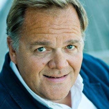 Carl Erik Kjærsgaard