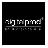 DigitalProd-200x200-artcile emploi