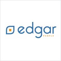 Edgar-People-200x200-artcile emploi