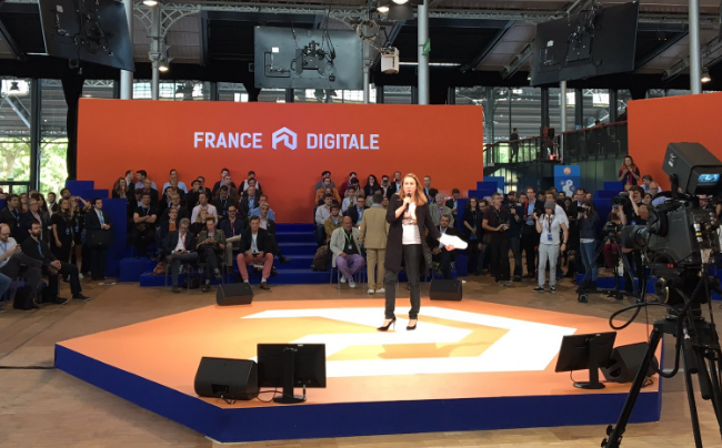 Fdday-axelle-lemaire