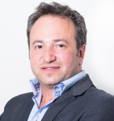 Franck Journo