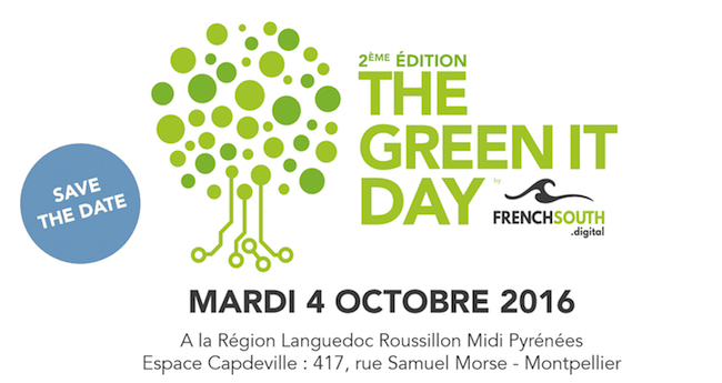 Green-IT-day-Save-the-date