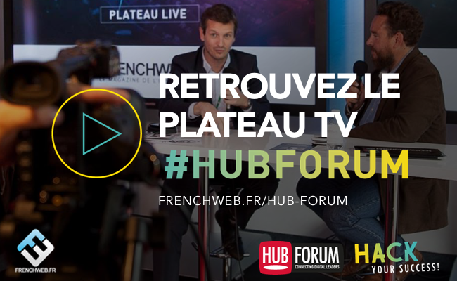 Hub Forum - Plateau TV 650*400