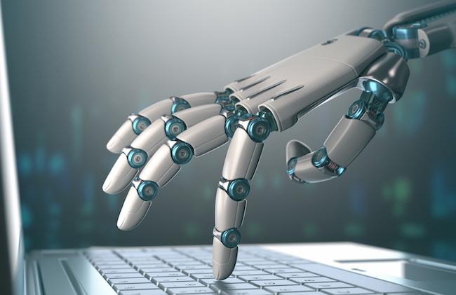 Photo de 674 millions de dollars pour le fonds dédié à l'AI de l'ancien patron de Google Chine