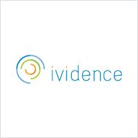 Ividence-200x200-artcile emploi