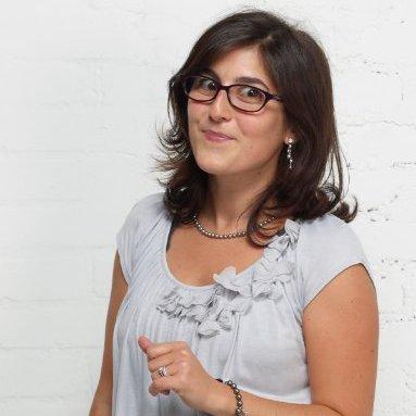 Linda Fanuel