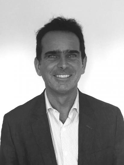 Loïc Lelgouarch