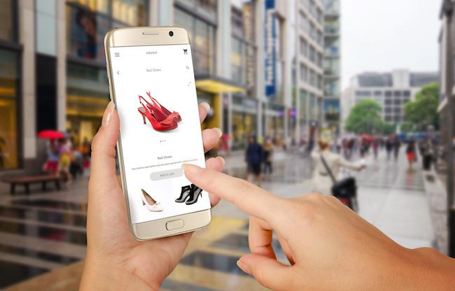 Photo de IA, engagement politique, émotionnel: les nouvelles tendances retail