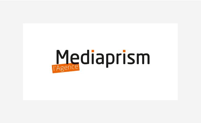 Mediaprism-ban image a la une EMPLOI