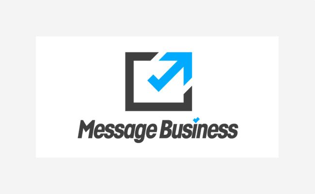 Message business-ban image a la une EMPLOI