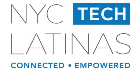 NYC Tech Latinas HackNite – Mobile UI:UX Design