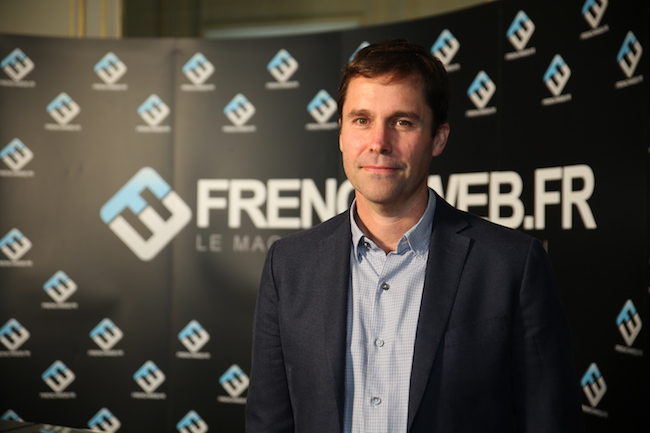Photo de Google fait les yeux doux aux assureurs français pour vendre ses objets connectés de la «smart home»
