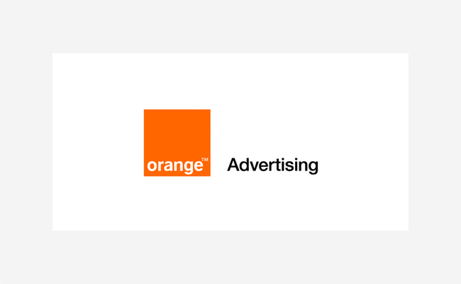 Orange-advertising-ban image a la une EMPLOI