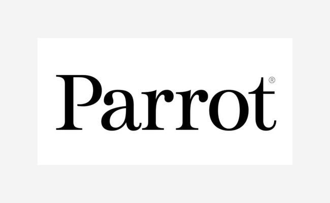 Photo de [EMPLOI] Parrot, JAM Difus, Urban Linker… Les offres d'emploi #Dev #Tech de la semaine