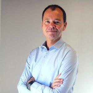 Patrick Le Roux
