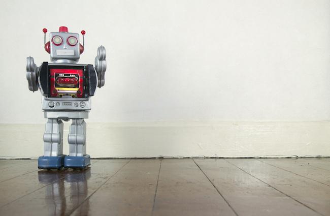 Photo de Intelligence artificielle: votre assistant personnel n'est pas bête, il est mal conçu