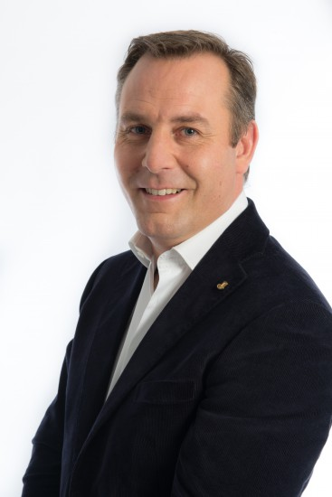 Sébastien Bocahut