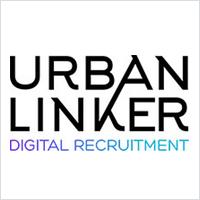 Urban Linker-200x200-artcile emploi