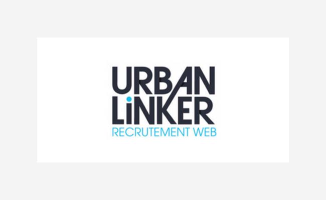Photo de [EMPLOI] Urban Linker, Amazon Web Services (AWS), Parrot… Les 10 offres d'emploi de la semaine