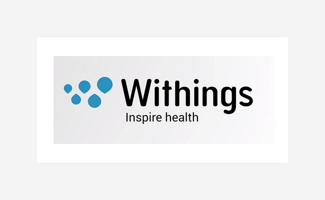 Emploi withings witbe urban linker les offres d - Offre d emploi office manager ile de france ...