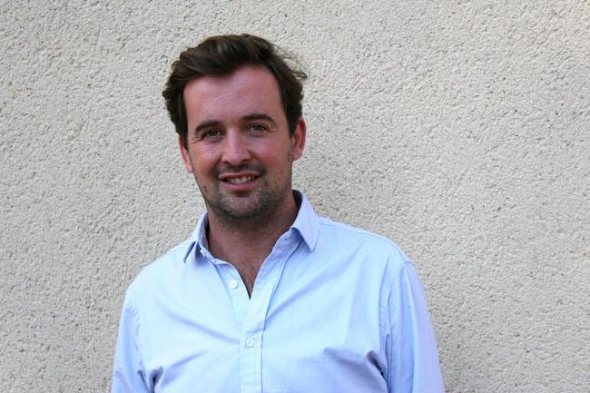 Photo de Groupcorner lève 1,2 million d'euros pour faire voyager les groupes