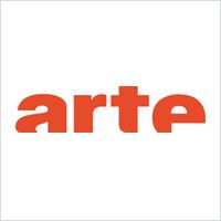 arte-200x200-artcile emploi