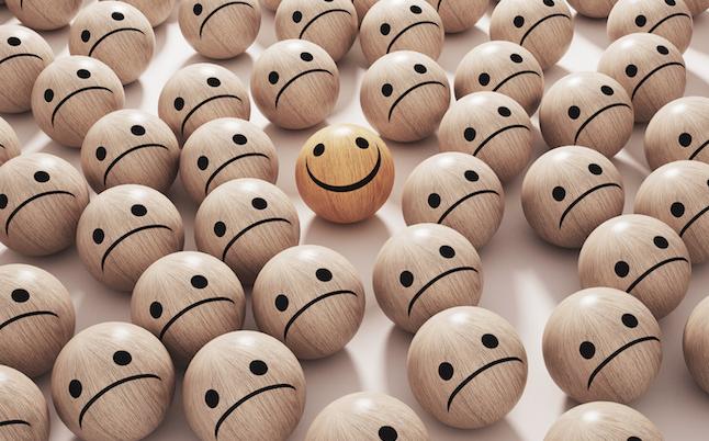 Photo de IoT, VR…Pour les salariés, le bonheur au travail est dans les nouvelles technologies
