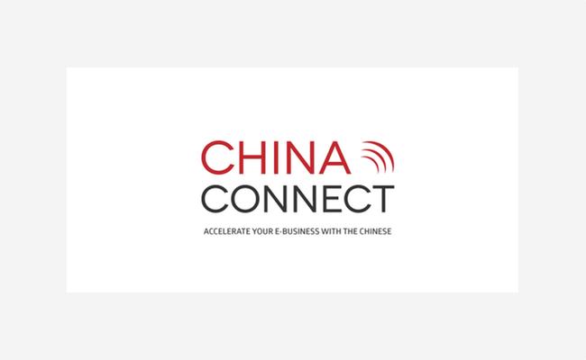 china2 ban image a la une EMPLOI (bannière de droite)- copie